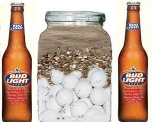 Mayonnaise-Jar-2-Beers