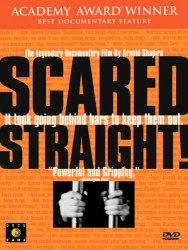 Scared_Straight!