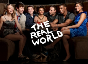 TheRealWorldLasVegas2011Cast