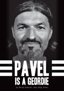Pavel_book