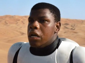 rs_1024x759-141211191203-1024.John-Boyega-Star-Wars.ms.121114