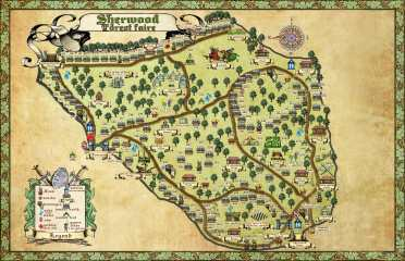2013_SWFF_Map_web