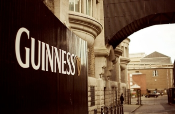Guinness_Storehouse_05