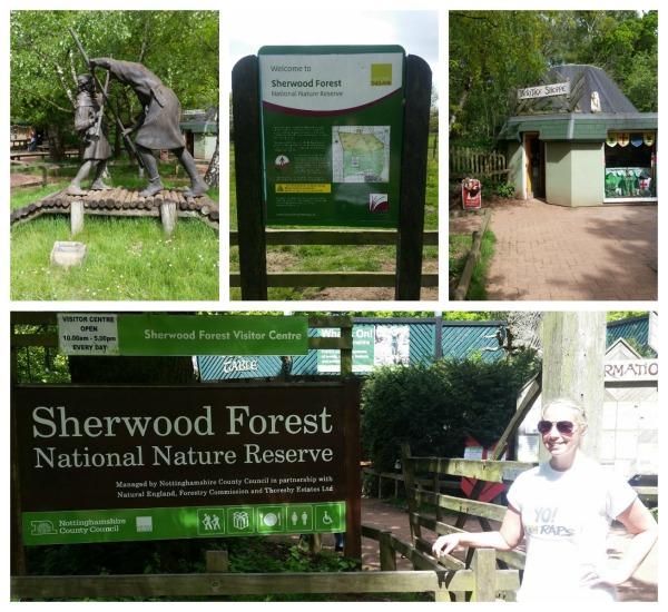 Sherwoodcollahe