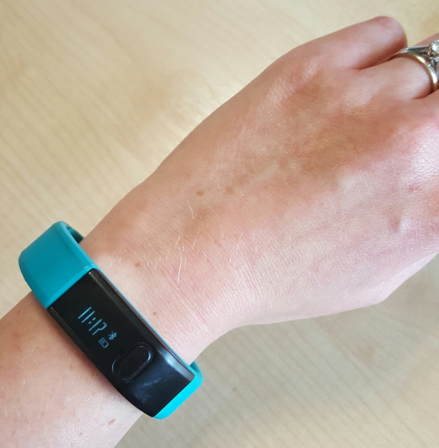 Are cheap 'Fitbits' any good?