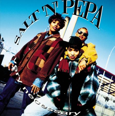 salt-n-pepa-very-necessary-class-of-1993-album-cover-02