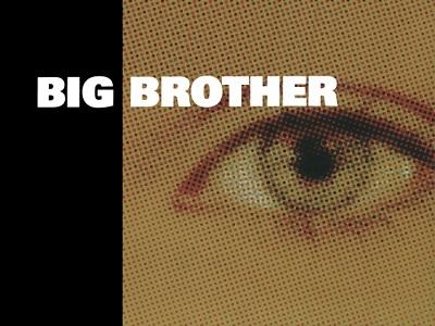 Back to Reality: Big BrotherUK