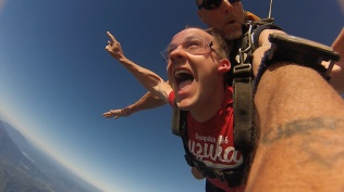 Skydive0007