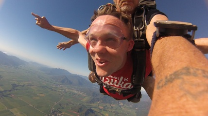 Skydive0014