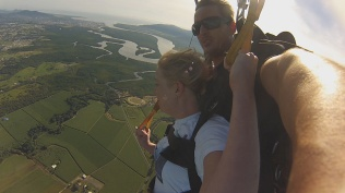Skydive0056