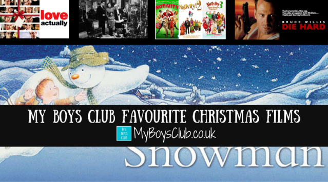 my-boys-club-favourite-films-header