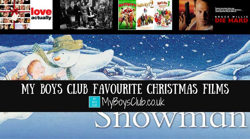my-boys-club-favourite-films-header