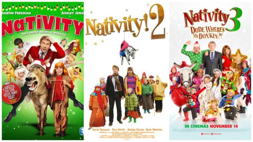 nativity-trilogy