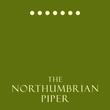 Northumbrian Piper_master_i.d_pantone371