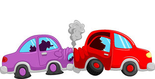 cartoon-car-accident-illustration-54299836