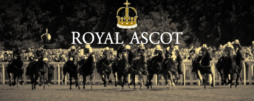 Royal Ascot: The Pros andCons
