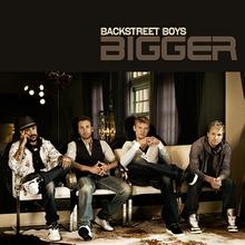 Bigger_BSB