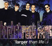 Larger_than_Life_BSB_single_cover