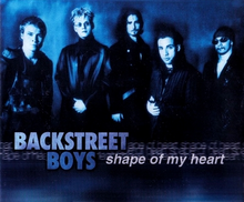 Shapeofmyheartbsbsingle