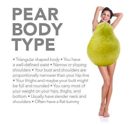 efac9748d9151860fa23dd5e2023b0a8--pear-body-apple-pear