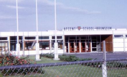 schoolpage